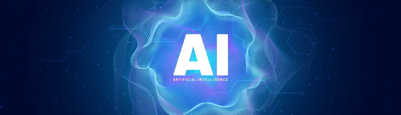 هل سيستولي الذكاء الاصطناعي على الفرص الوظيفية للبشر؟