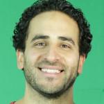 أحمد الأسد