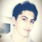 محمدتميم الزعبي